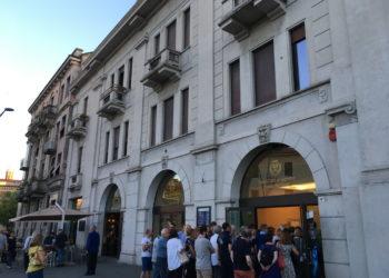 Festival Internazionale Canto Corale - Tirinnanzi - Legnano - 16 6 19_02