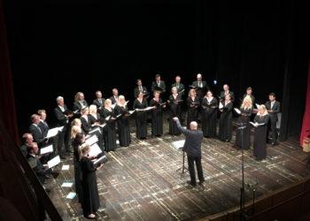 Festival Internazionale Canto Corale - Tirinnanzi - Legnano - 16 6 19_13