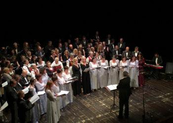Festival Internazionale Canto Corale - Tirinnanzi - Legnano - 16 6 19_21