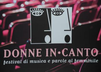 La Follia Donne In Canto Summer