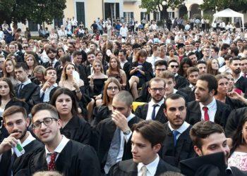 LIUC laureati in festai 2019-sempionenews 21.#