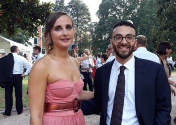 LIUC laureati in festai 2019-sempionenews 3.#