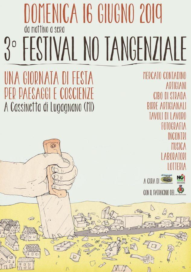 locandina festival no tangenziale 1