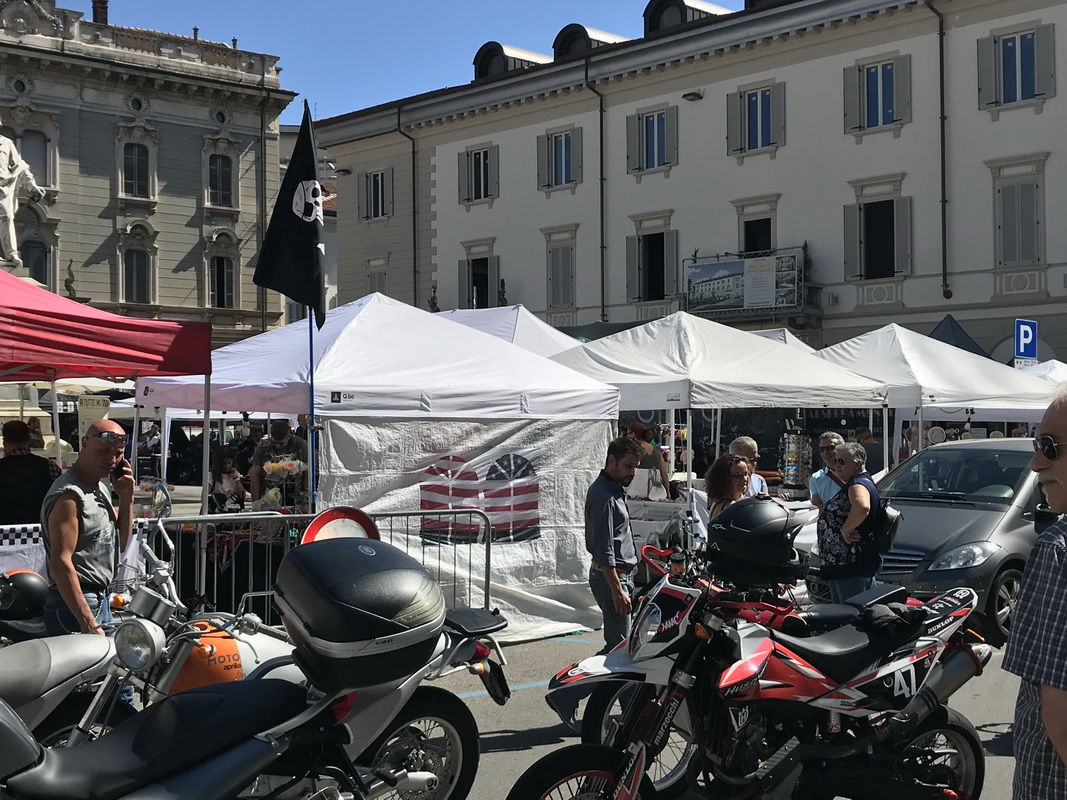 Motor Day Gallarate - 23 6 19_01