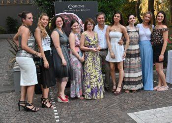 Party Castellane - 27 6 19- Famiglia Legnanese - (11)