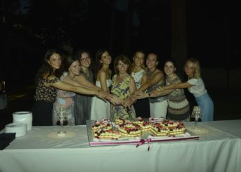 Party Castellane - 27 6 19- Famiglia Legnanese - (3)