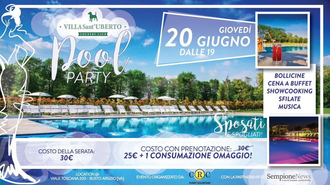 PoolParty_POPUP