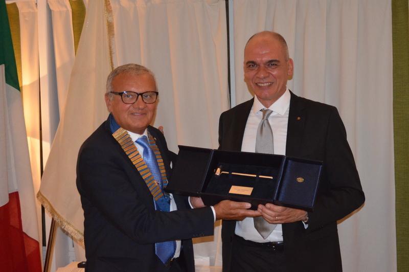 Rotary - Cambio Presidenza 2019-2020 081_resize