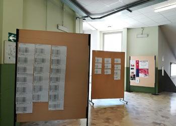 scrutinii-finali-2019-legnano--1