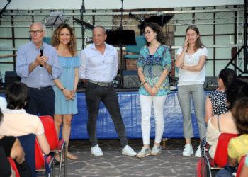 Serata evento Fondazione Ticino Olona - Donne In Canto - 25 6 19 (12)