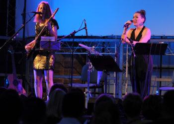 Serata evento Fondazione Ticino Olona - Donne In Canto - 25 6 19 (16)