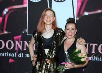 Serata evento Fondazione Ticino Olona - Donne In Canto - 25 6 19 (35)