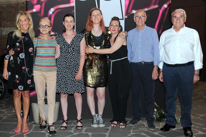 Serata evento Fondazione Ticino Olona - Donne In Canto - 25 6 19 (37)