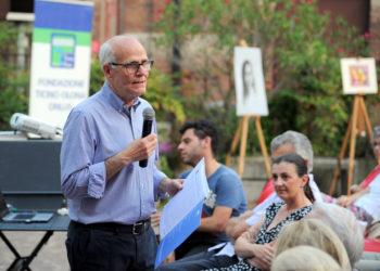 Serata evento Fondazione Ticino Olona - Donne In Canto - 25 6 19 (8)