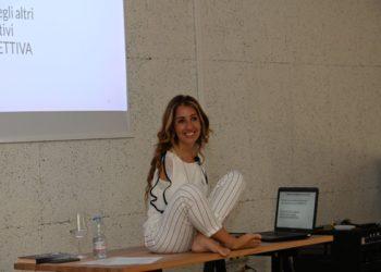Simona Atzori - Il Centro Olistico - 4 6 19 (15)