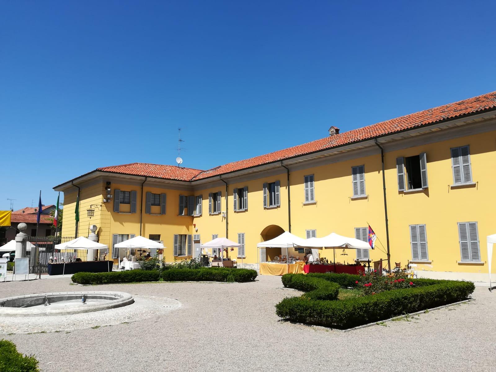Solstizio d'estate - Villa Annoni- Cuggiono - 23 6 19 (38)