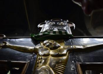 Stadio Mari Palio di Legnano 2019 - Sempione News (29)