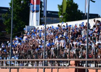Stadio Mari Palio di Legnano 2019 - Sempione News (45)