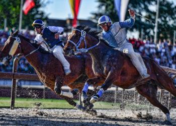 Stadio Mari Palio di Legnano 2019 - Sempione News (53)