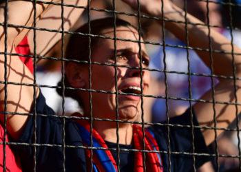 Stadio Mari Palio di Legnano 2019 - Sempione News (55)