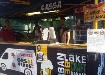 street-food-urban-legnano