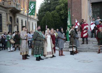 Traslazione della Croce - Contrada San Domenico - Sempione News - Sergio Banfi - 8 6 19 (27)