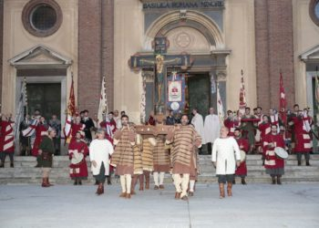 Traslazione della Croce - Contrada San Domenico - Sempione News - Sergio Banfi - 8 6 19 (50)