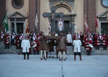 Traslazione della Croce - Contrada San Domenico - Sempione News - Sergio Banfi - 8 6 19 (56)