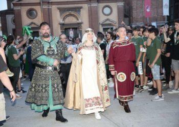 Traslazione della Croce - Contrada San Domenico - Sempione News - Sergio Banfi - 8 6 19 (59)