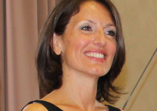Vera Stigliano