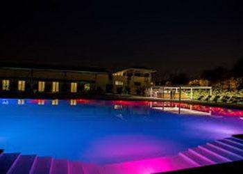 Villa Sant'Uberto -Pool Party - Spogliati e Sposati- 04