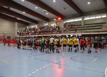 Cassano Magnago Handball Club