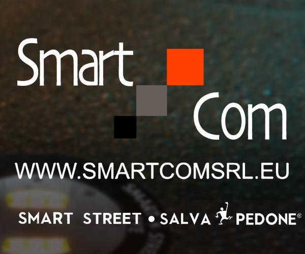 Smart Com