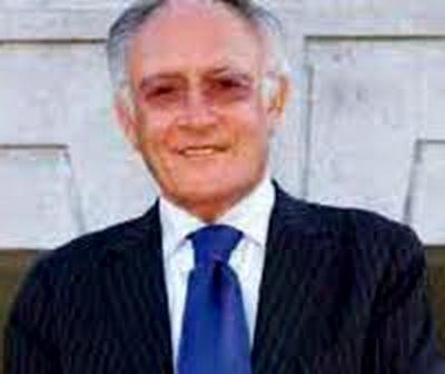 Ieri è deceduto Federico Brambilla, noto imprenditore bustocco e proprietario delle Robinie e City Garments. Condoglianze da parte del Club Auto Sportive di Legnano, ospitato all'interno della struttura. I funerali giovedi 18 alle 10.45 a San Giovanni