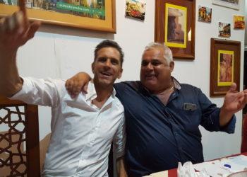 Festa indipendenza cuba latinFiexpo 2019 02