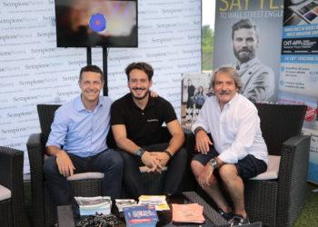 Folkstone Rugby Sound 01 - Sempione News Andrea Monaci