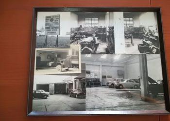 garage-gasparri-legnano-31