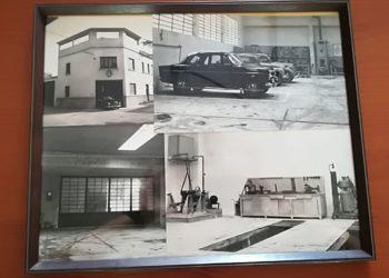 garage-gasparri-legnano-32