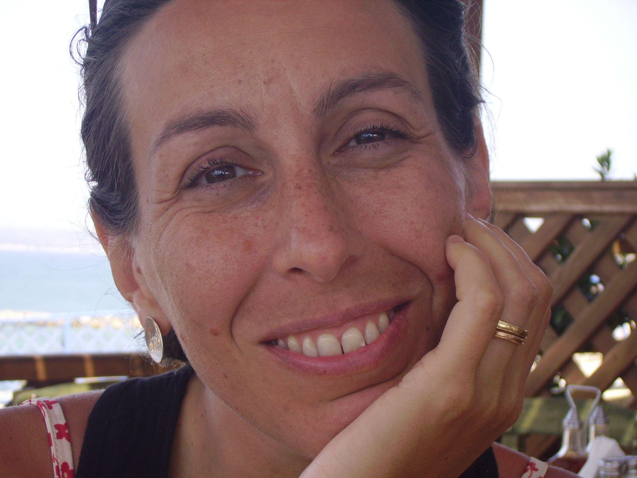 Gite Fuori Porta At Nuova Terra Legnano Sempione News