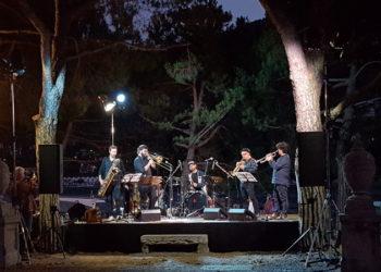 Idoli Stresa Festival 19 1 serata 122