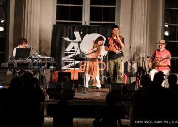 mangalavite&naim + live contest- castellanza2019- fcanacci -sempionenews 10.#