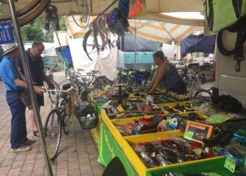 Mercato di Legnano - (20)