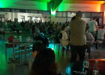 MUSIC CONTEST SOS UMANITA- castellanza2019-sempionenews 31.#