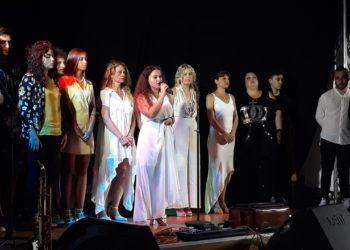 MUSIC CONTEST SOS UMANITA- castellanza2019-sempionenews 5.#