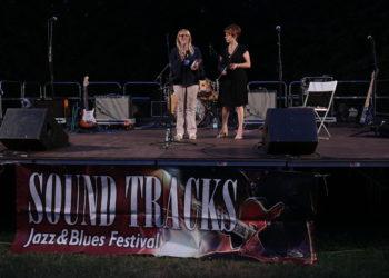 Soundtracks Festival Paul Lamb Lainate 2019 03 - Sempione News