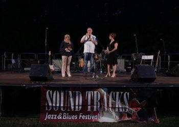 Soundtracks Festival Paul Lamb Lainate 2019 06 - Sempione News