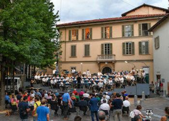 Lugano Buskers Festival LongLake Festival