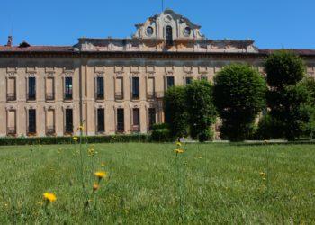 Villa Arconati FAR - Ferragosto (3)