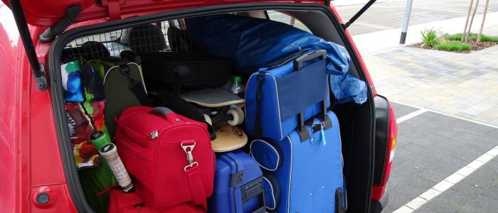 bagagli-in-auto-come-trasportarli-quali-regole