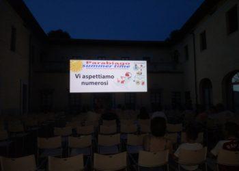 Cinema Summer Season 2019 - Parabiago (2)